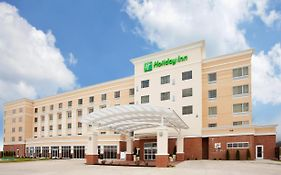 Holiday Inn Columbia mo East