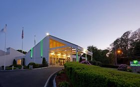 Holiday Inn Falmouth