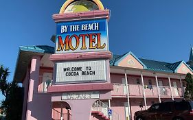 Fawlty Towers Cocoa Beach Nudist