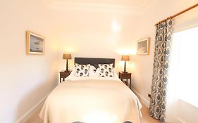 The Colonsay Hotel Isle Of Colonsay 3* United Kingdom