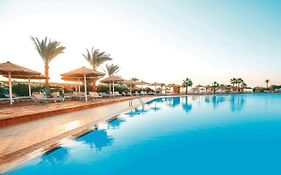 Pyramisa Resort Sharm el Sheikh