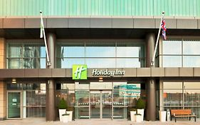 Holiday Inn Media City