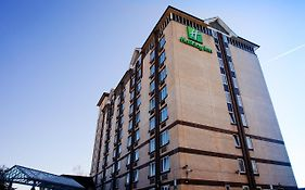 Holiday Inn Slough Windsor, An Ihg Hotel