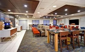 Holiday Inn Express Middletown Rhode Island