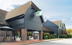Holiday Inn Wrotham Heath
