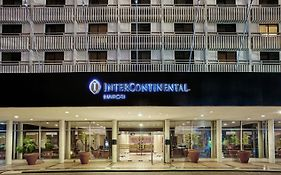 Intercontinental Kenya