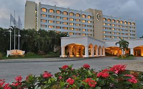 Intercontinental San Salvador