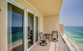 Seychelles Resort Panama City Beach Florida