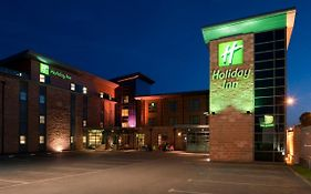 Holiday Inn Manchester