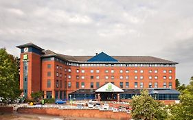 Sutton Holiday Inn