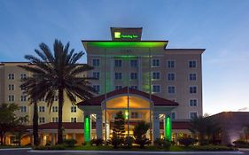 Holiday Inn Matamoros