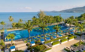 Hyatt Regency Phuket Resort 5*