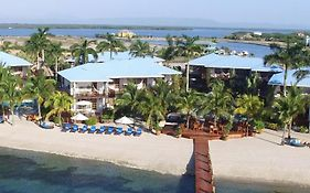 Chabil Mar Villas All Inclusive Resort