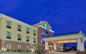 Holiday Inn Tipp City