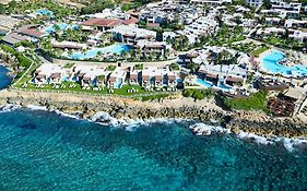 Ikaros Beach Resort And Spa - Crete Malia