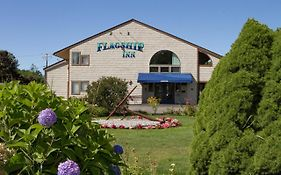 Flagship Inn Boothbay Harbor Me