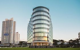 The Grand Hotel Punta Del Este photos Exterior