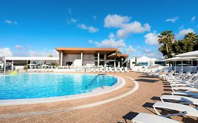 Hyde Park Lane Apartments Lanzarote