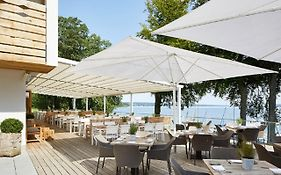 Hotel Marina Bernried am Starnberger See