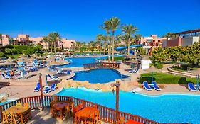 Rehana Sharm Resort Aqua