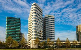 Holiday Inn Arena Towers Amsterdam