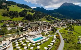 Robinson Club Salzburger Land