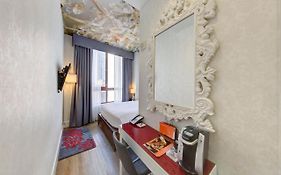 Hotel Indigo New York Brooklyn