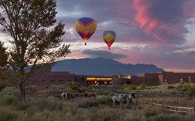 Tamaya Resort Deals