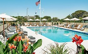 Oceanside Beach Resort Montauk
