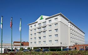 Holiday Inn Hotel Basildon