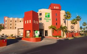 Holiday Inn Express Tijuana
