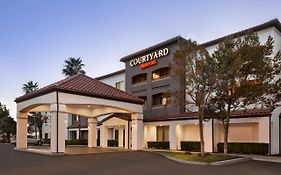 Courtyard Marriott Palmdale