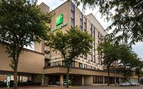 Holiday Inn Rock Island Quad Cities