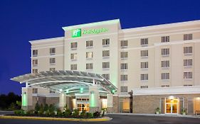 Holiday Inn Fort Lee Va