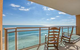 Bahama Sands Luxury Condominiums North Myrtle Beach United States