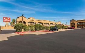 Econo Lodge Hesperia