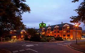 Holiday Inn Northampton, An Ihg Hotel  4* United Kingdom