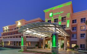 Holiday Inn in Ontario Ca