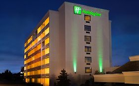 Holiday Inn Forest Park Mo