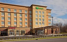Holiday Inn Fern Valley