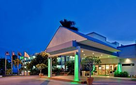 Holiday Inn Ponce