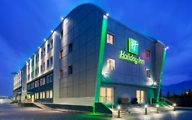Holiday Inn Salerno - Cava De' Tirreni