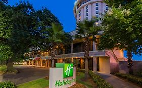 Holiday Inn Mobile Downtown