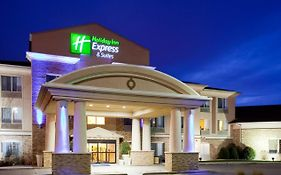 Holiday Inn Brandon Sd