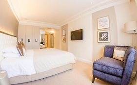 The Sands Hotel Margate 4* United Kingdom