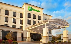Quincy Holiday Inn
