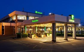 Holiday Inn Windsor Maidenhead