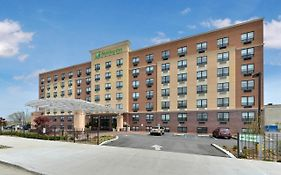 Holiday Inn Rosedale Ny