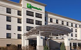 Holiday Inn Conference Center Carbondale Il