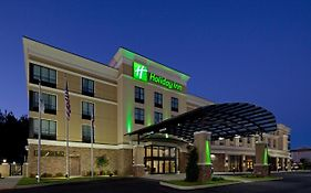 Holiday Inn Mobile al Airport